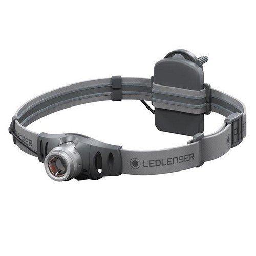 Ledlenser 501069 SH-PRO 100 LED Head Torch