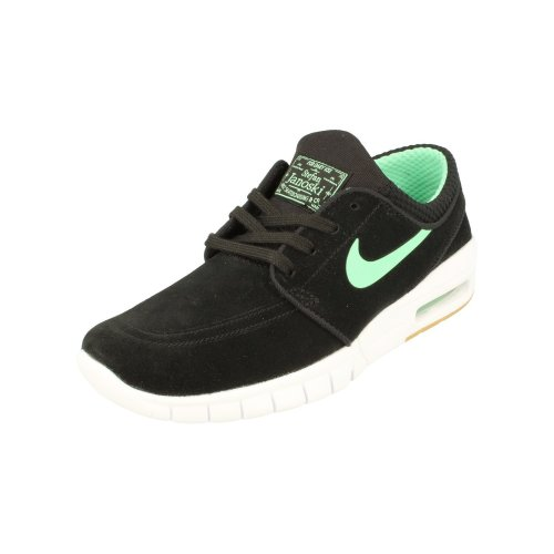 new product 27240 e0d63 Nike Sb Stefan Janoski Max L Mens Trainers 685299 Sneakers Shoes
