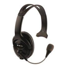 Vx Comms - Freedom Bluetooth Headset (ps3) -  genuine venom vx comms headset gaming headphones mic ps3