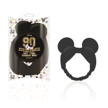 90 Years Of Mickey Make Up Head Band