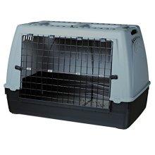 Trixie Journey Transport Box For Dog, Medium/large - Dog Mediumlarge -  trixie journey transport box dog mediumlarge