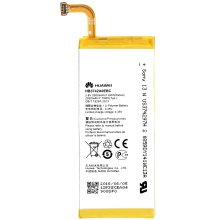 Battery for Huawei Ascend P6 HB3742A0EBC 2000 mAh Replacement Battery