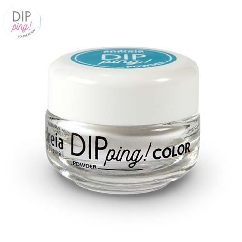 Andreia Professional Dipping Powder Color - 1 10gr