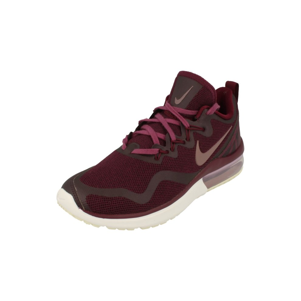 Nike Air Max Fury Womens Running Trainers Aa5740 Sneakers Shoes on OnBuy 78c2609ffb6