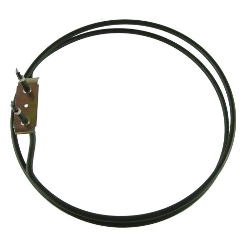 Hotpoint BD32 Fan Oven Element 2500w FREE DELIVERY