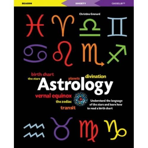 Astrology (Beacons)