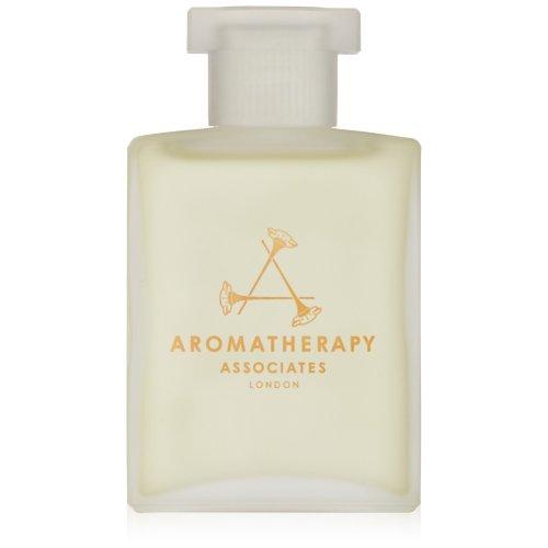 Aromatherapy Associates De-stress - Mind Bath & Shower Oil 55ml