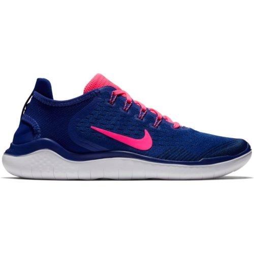 Nike Free RN 2018  Womens