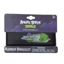 Angry Birds Wristband