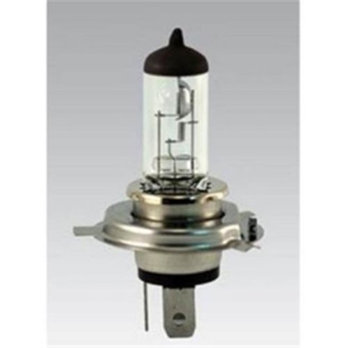 Eiko 9003 60 or 55 watt Headlight Capsule