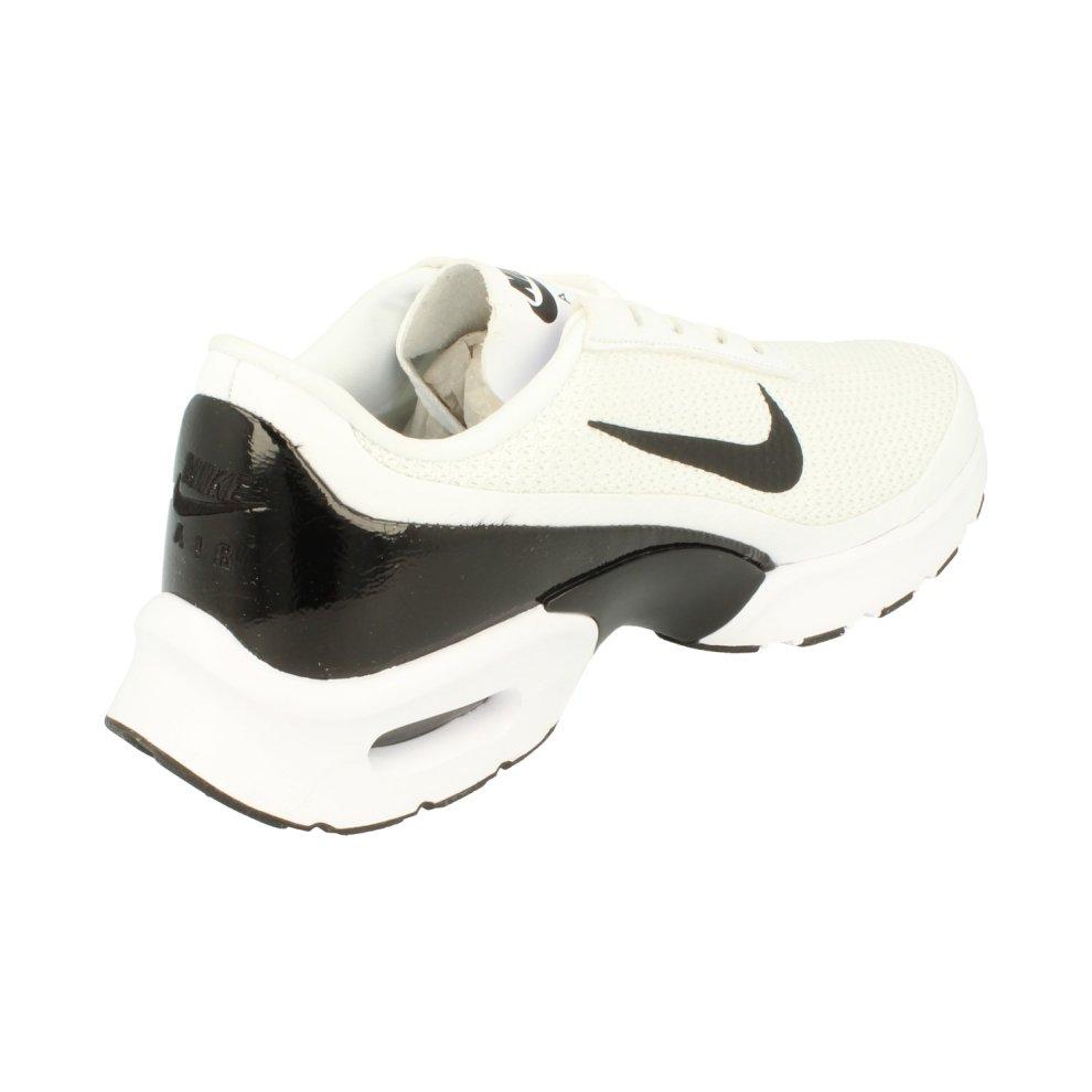 23da3e7afa ... 1 Nike Womens Air Max Jewel Running Trainers 896194 Sneakers Shoes - 2  ...