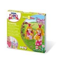 Staedtler - Fimo Kids Form & Play Set, Princess
