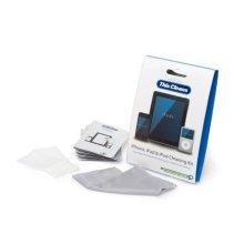 Techlink 511014 equipment cleansing kit