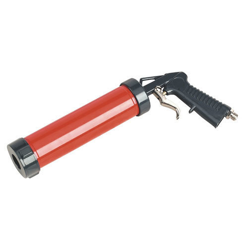 Sealey AK41 220mm Air Caulking Gun