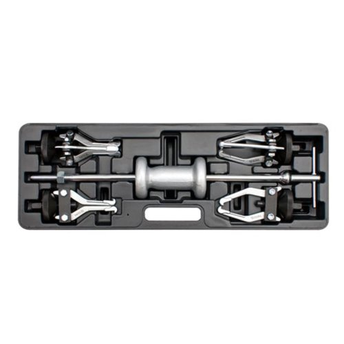 Yato Slide Hammer Gear/Bearing Puller Set