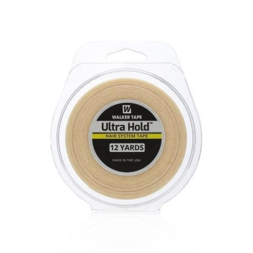 Ultra Hold 12 x 12 Yards. Authentic Walker Tape