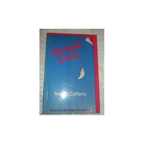 Good-night Sisters: Selected Writings