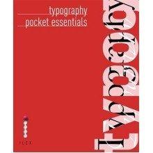 Typography Pocket Essentials