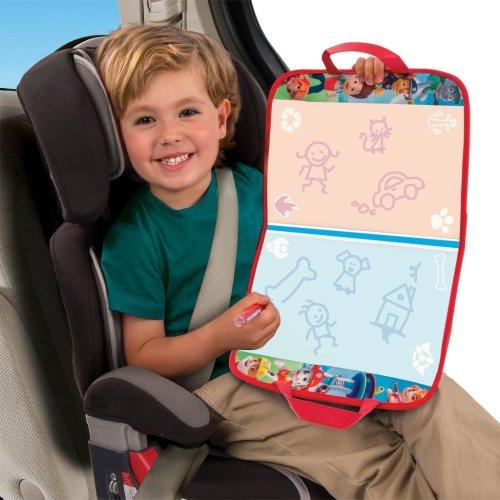 AquaDoodle Paw Patrol Doodle Travel Bag