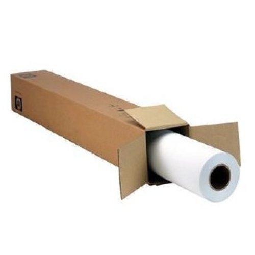 HP L5C80A White printing paper