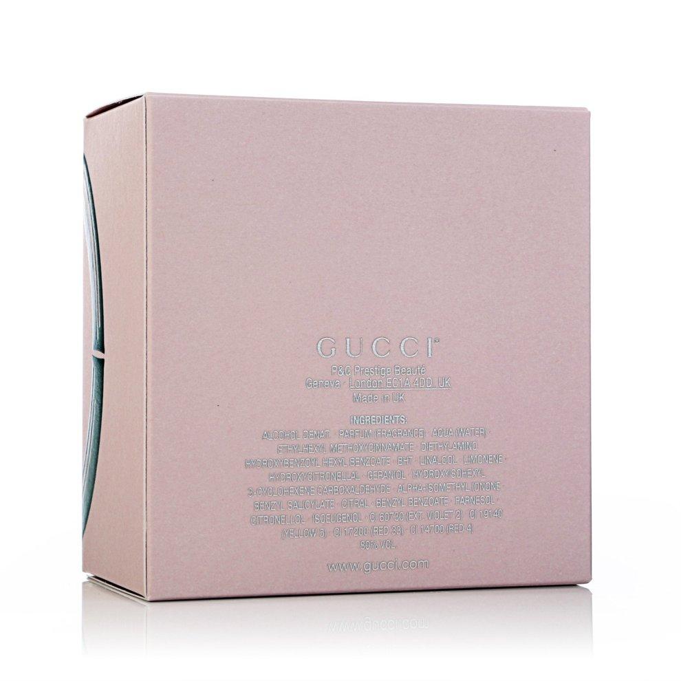 Gucci Bamboo Eau De Parfum For Women 50 Ml On Onbuy