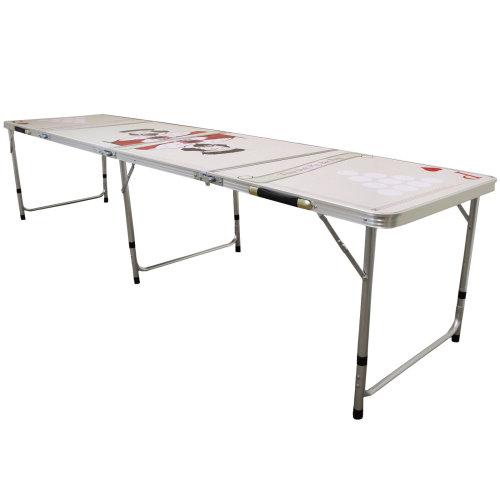 Beer Pong Table 8FT