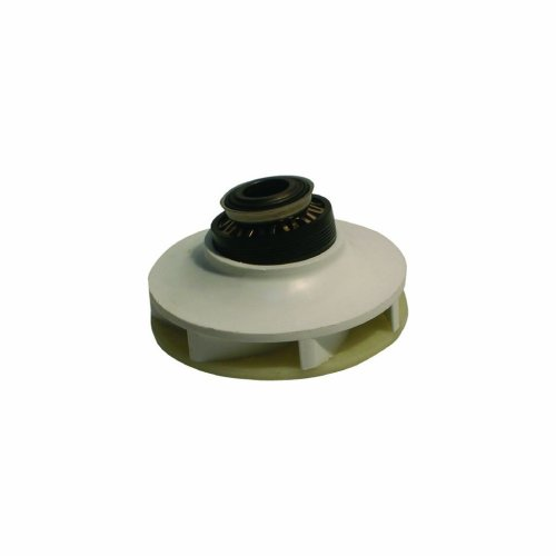 Indesit Impellor-seal pack