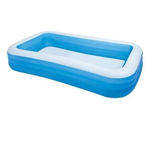 """Intex 120"""" Family Swim Centr"""