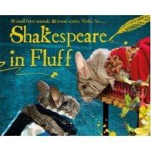 Shakespeare in Fluff