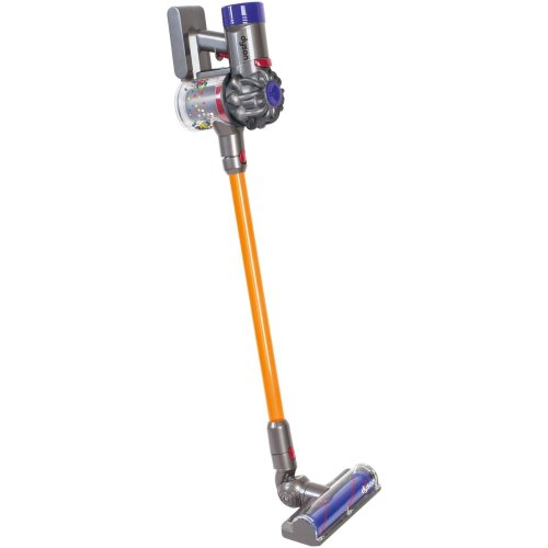 Casdon Dyson Cord-free Vacuum Toy