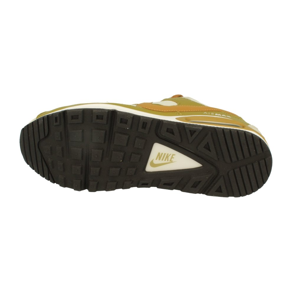 8c4da601e16e ... Nike Air Max Command Mens Trainers 629993 Sneakers Shoes - 4.