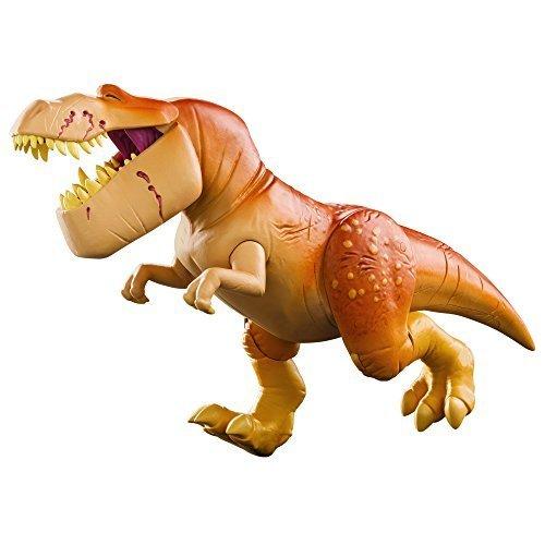 Tomy The Good Dinosaur Galloping Butch