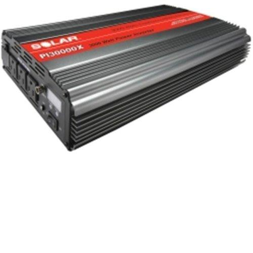 SOLAR SOLPI30000X Solar 3000W Power Inverter