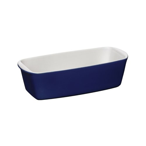 Ovenlove Loaf Dish, 1.5 Ltr, Imperial Blue