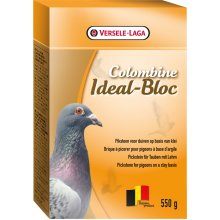 Vl Pigeon Colombine Ideal-bloc 550g