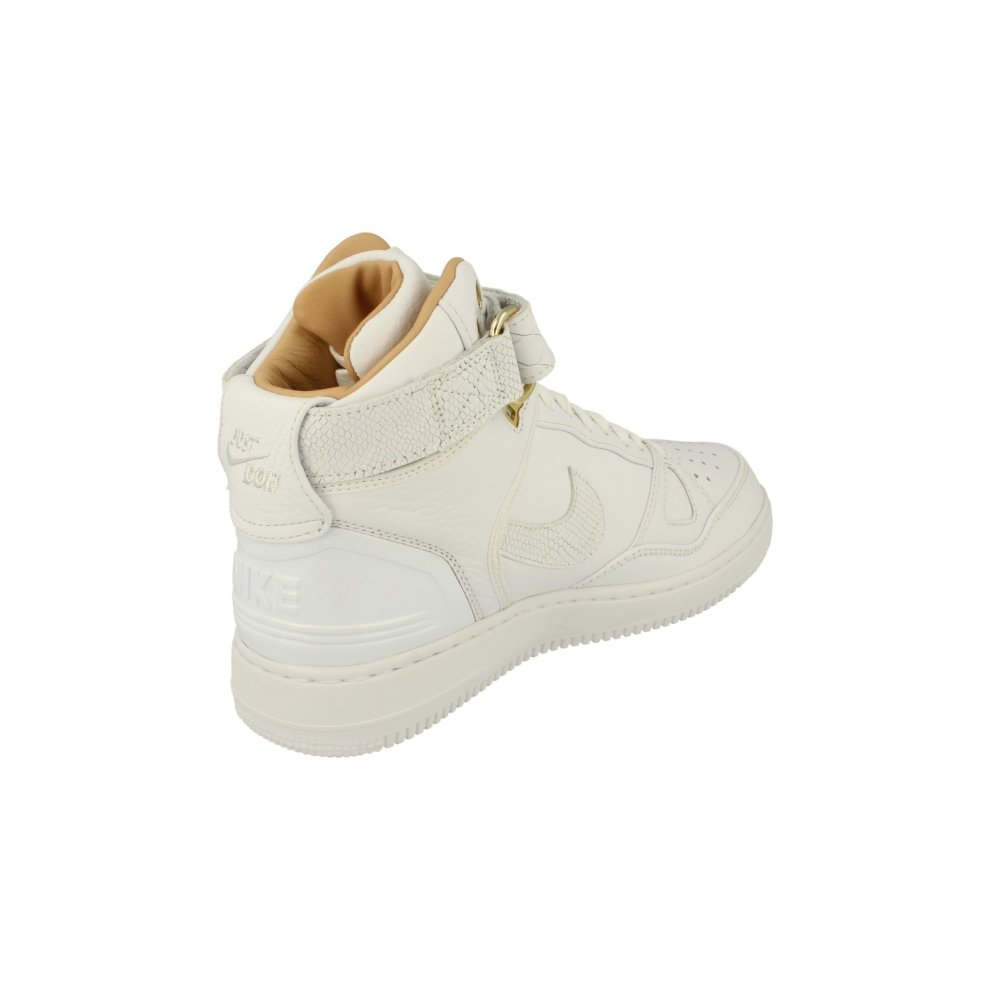 ab5e960116 ... Nike Air Force 1 Hi Just Don Mens Trainers Ao1074 Sneakers Shoes - 2 ...