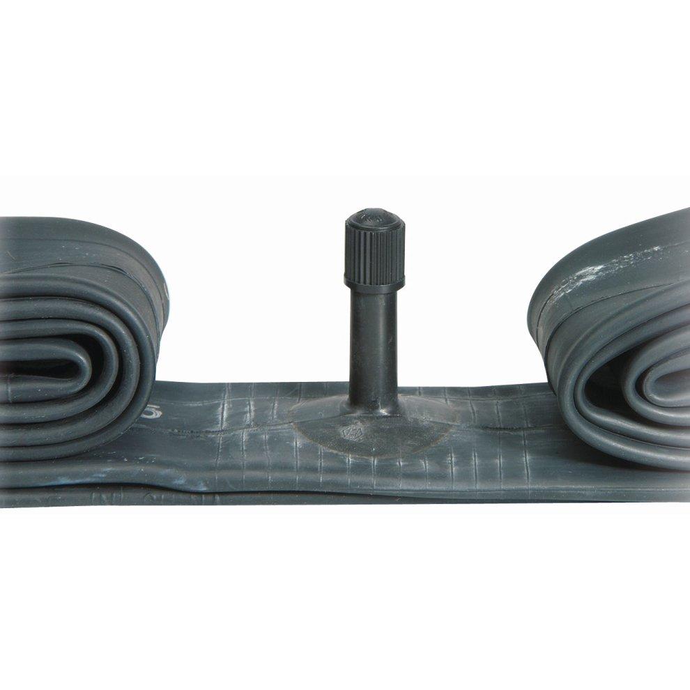 5X CONTRAST 700 X 18-25C 60mm ROAD HYBRID PRESTA VALVE INNERTUBE TUBES