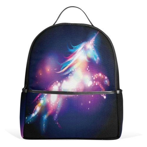 814315265b School Backpack