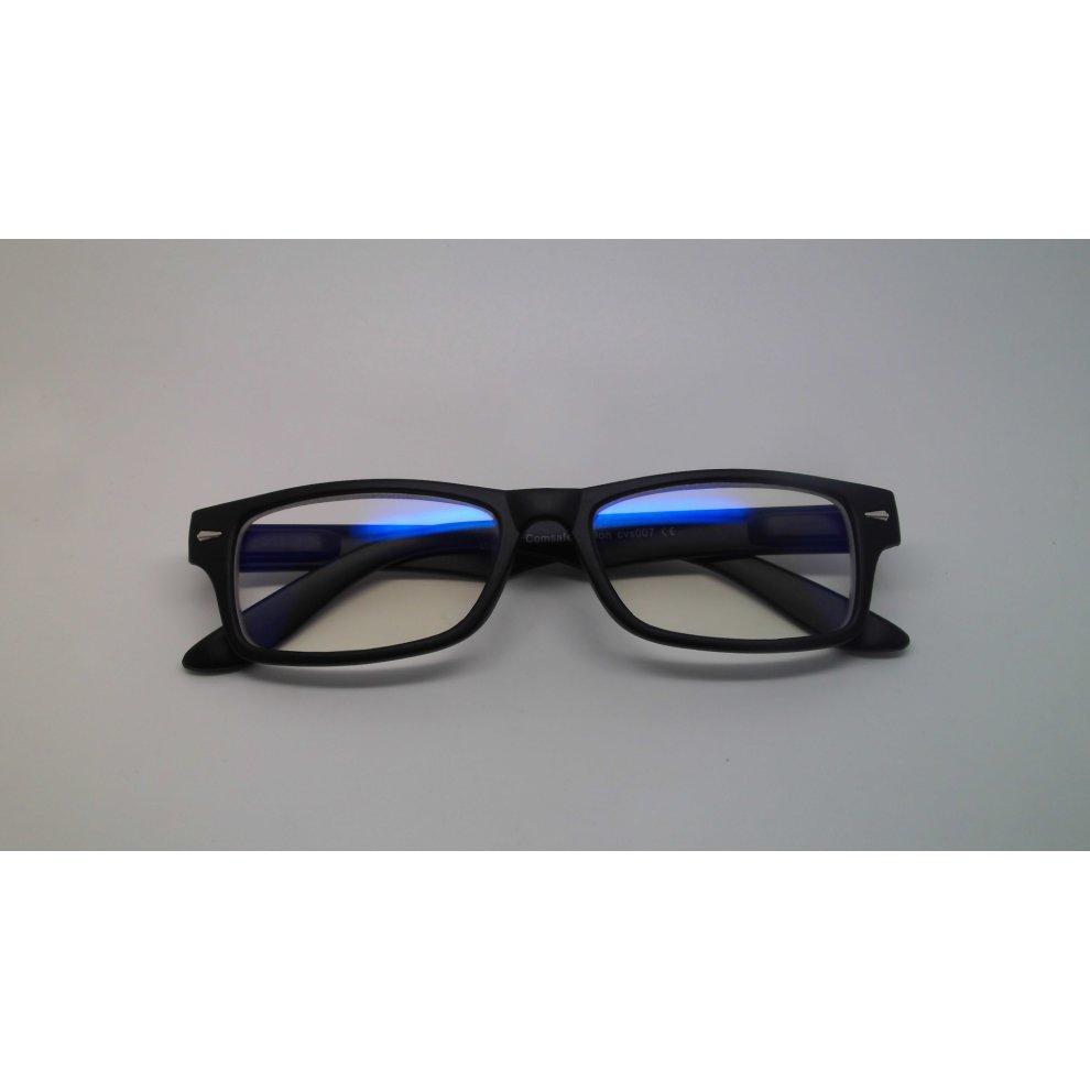 010d270227c8 ComSafe Vision Anti-Glare Computer Glasses