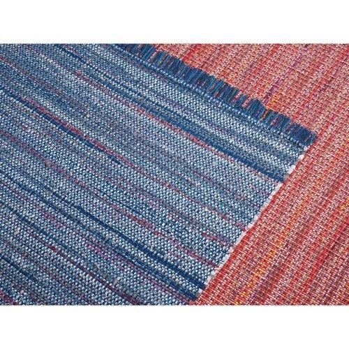 Rug - Carpet - Cotton - BESNI