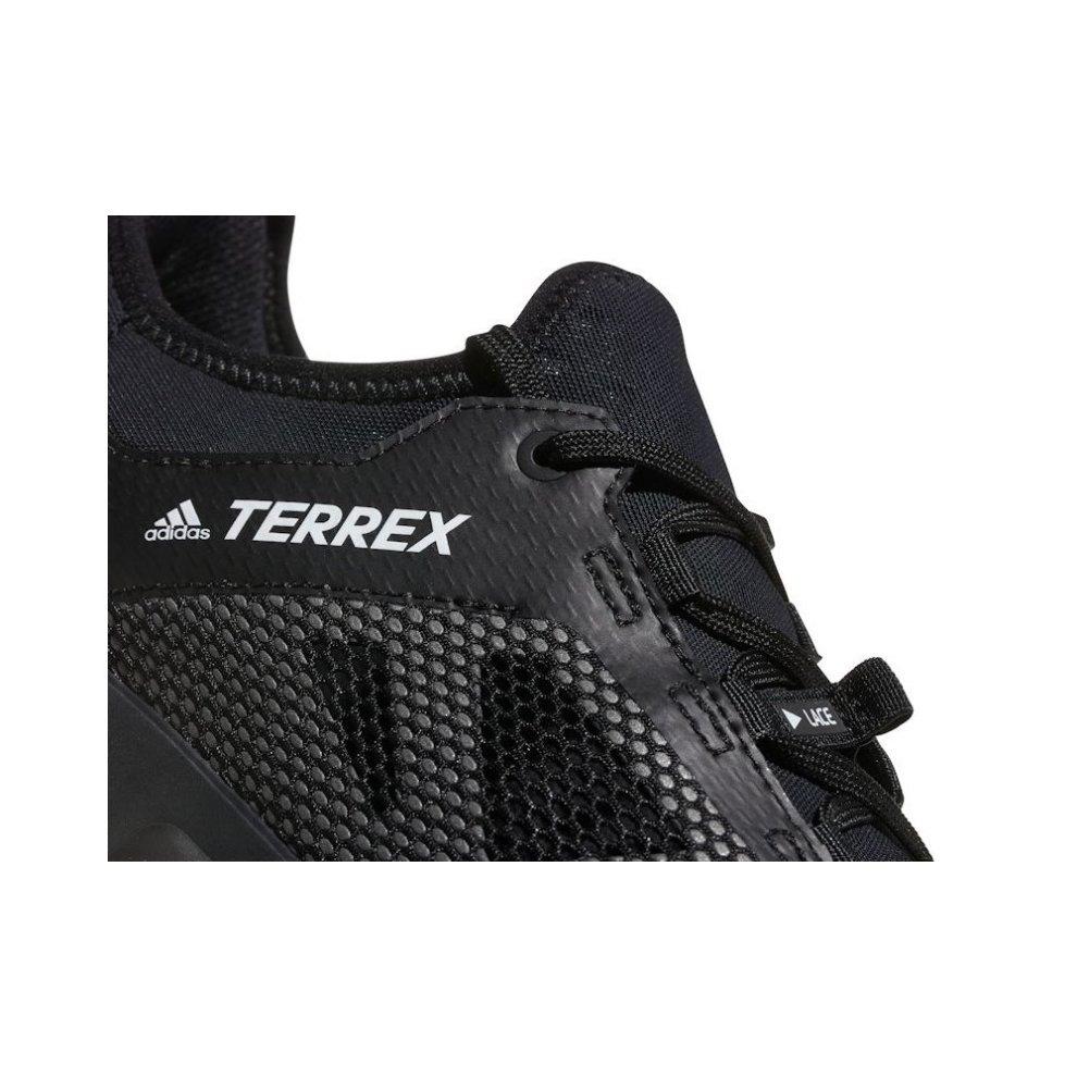 cheap for discount adfc2 9b140 ... Adidas Terrex CC Voyager A - 5.
