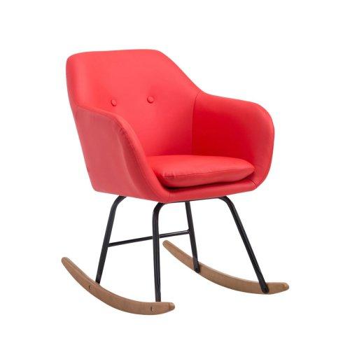 Rocking chair Avalon
