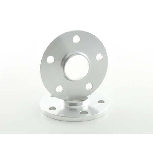 Spacers 30 mm System A fit for Opel/Vauxhall Senator A