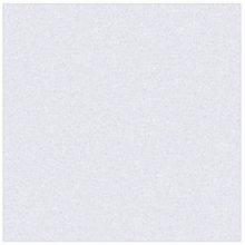 Diffuser Sheets - Colour White Diffusion 216