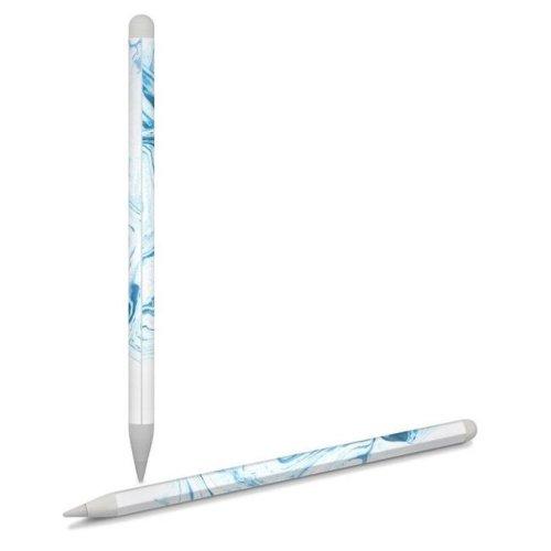 DecalGirl APEN-AZUL Apple Pencil 2nd Gen Skin - Azul Marble