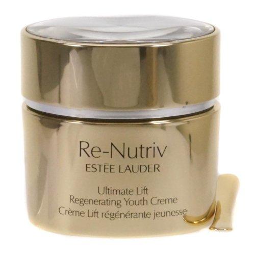 Estee Lauder Re-Nutriv Ultimate Lift Regenerating Youth Cream 50ml