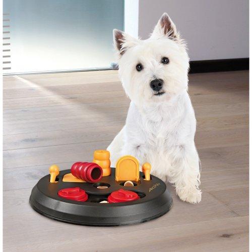 Trixie Dog Activity Flip Board 23 cm
