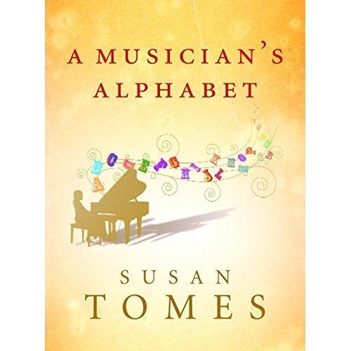 A Musician's Alphabet