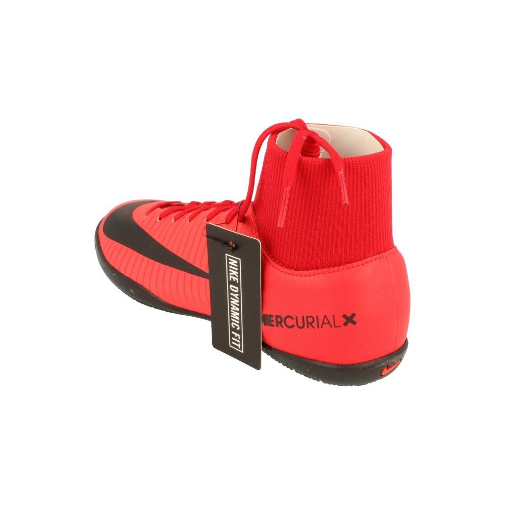 8940372049e ... Nike Mercurialx Victory VI Df IC Mens Football Boots 903613 Soccer  Cleats - 1 ...