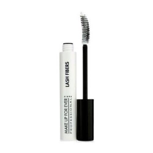 Make Up For Ever Lash Fibers Volume and Length Lash Primer - 10ml0.33oz
